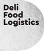 Deli Food Logistics